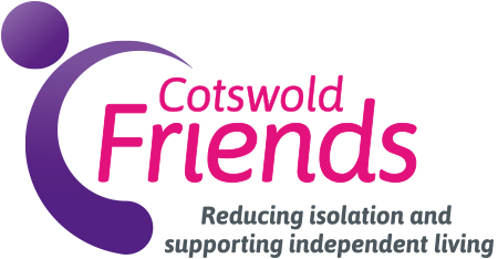 Cotswold Friends